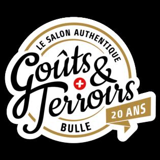 gout-terroir